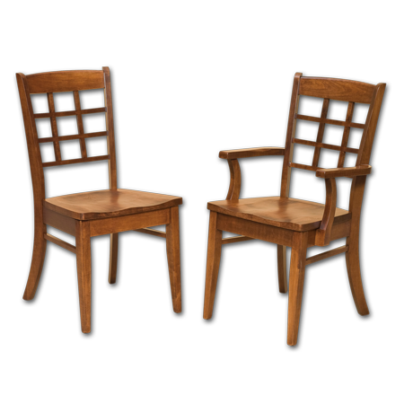 Picture of Maysburg Chairs