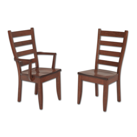 Picture of Mesa Chairs