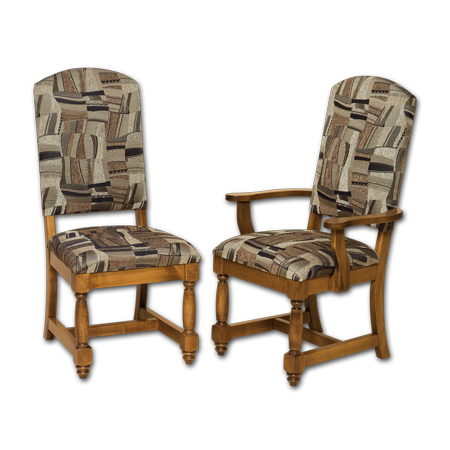 Picture of Montego Chairs
