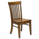 Picture of Sharklin Side Chairs