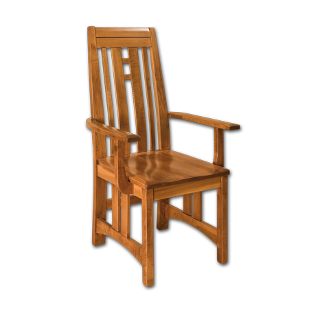 Picture of Henderson Chairs