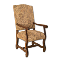 Picture of Marshfield Arm Chairs
