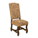 Picture of Marshfield Side Chairs