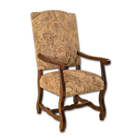 Picture of Marshfield Chairs