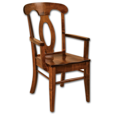 Picture of Ripley Chairs