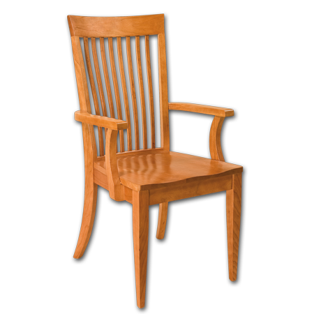 Picture of Shelby Chairs