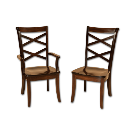 Picture of Arcadia Chair