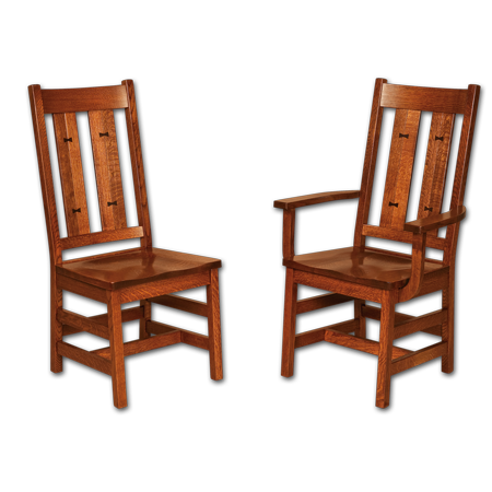 Picture of Gettysburg Chair