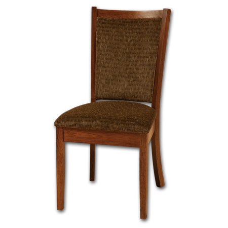 Picture of Kalispel Chair