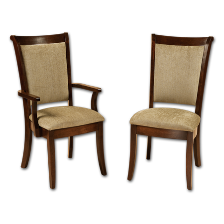 Picture of Kimberly Chair