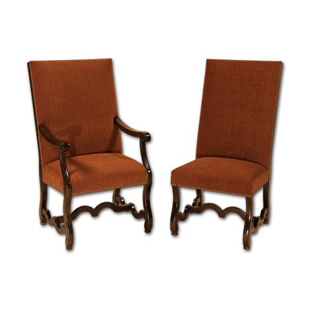 Picture of Marshall Chair