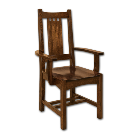 Picture of Hartford Chairs