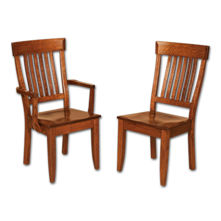 Picture of Ventura Chair