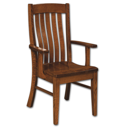 Picture of Houghton Chairs