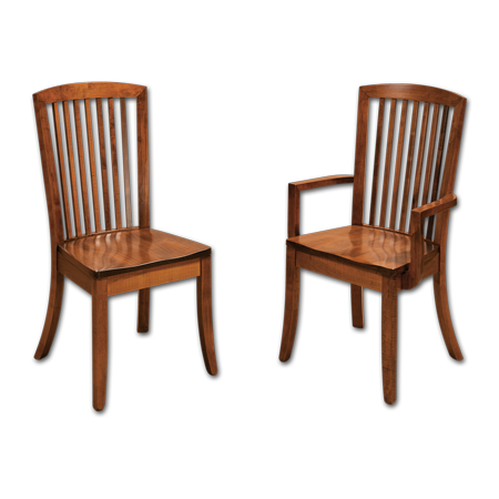 Picture of Martina Chairs