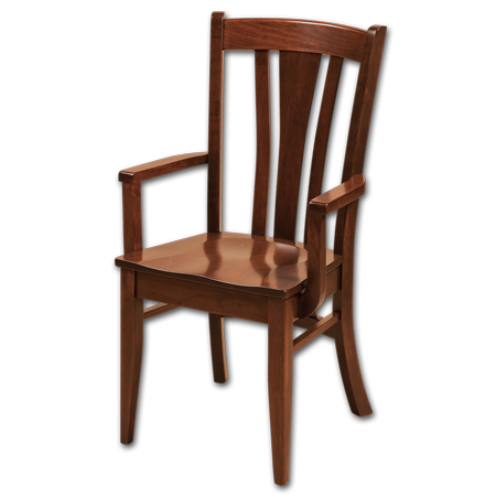 Picture of Meridan Chair
