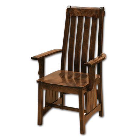 Picture of Pasadena Chair