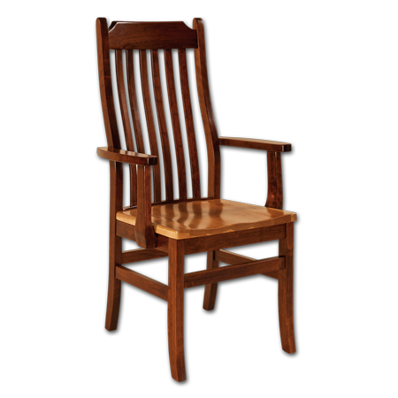 Picture of Franklin Chair