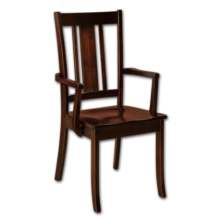 Picture of Gordon Chairs