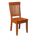 Picture of Jefferson Side Chair