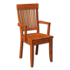 Picture of Jefferson Chair