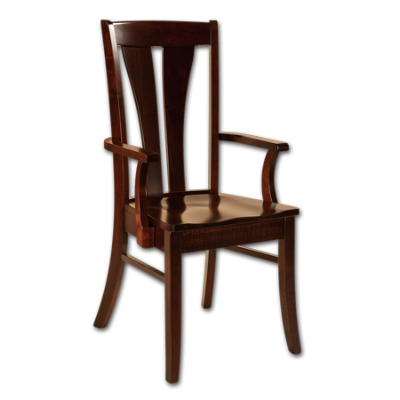 Picture of Mansfield Chairs