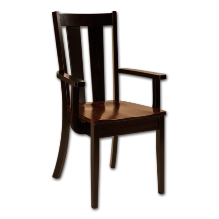 Picture of Newberry Chair
