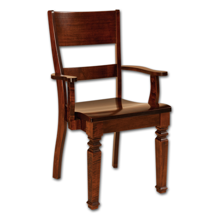 Picture of Sherita Chair