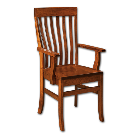 Picture of Theodore Chair