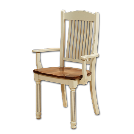 Picture of Hamilton Chairs
