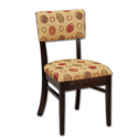 Picture of Kingsley Side Chair