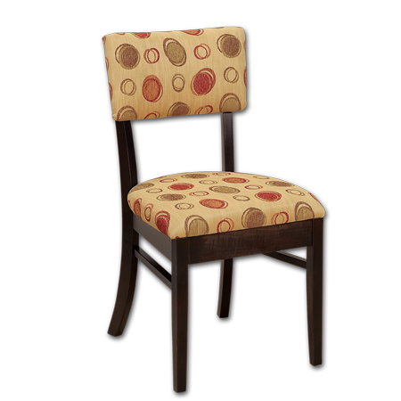 Picture of Kingsley Chairs