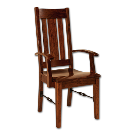 Picture of Ouray Chair