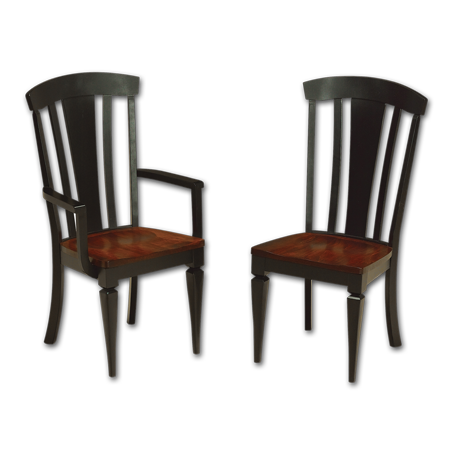 Picture of Lexington Chairs