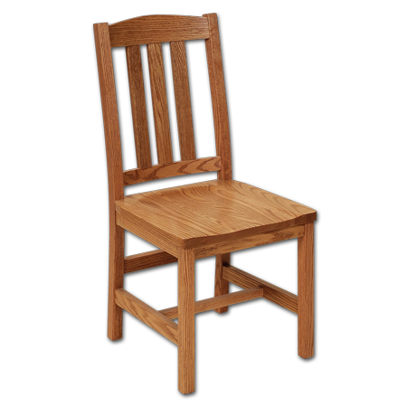 Picture of Lodge Chairs