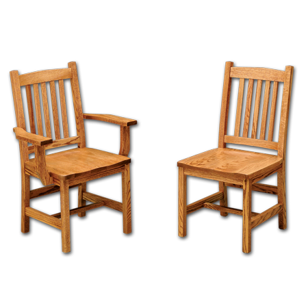 Picture of Logan Chairs
