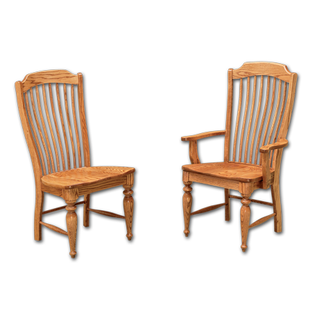 Picture of Lonsdale Chairs