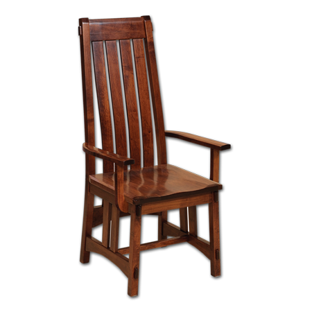 Picture of McCoy Chair