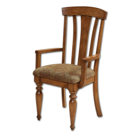 Picture of Parkway Chairs