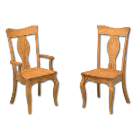 Picture of Richland Chairs