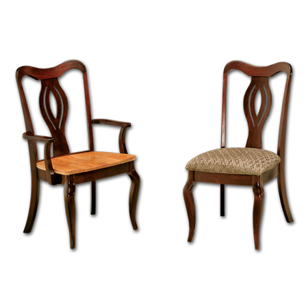 Picture of Richwood Chairs
