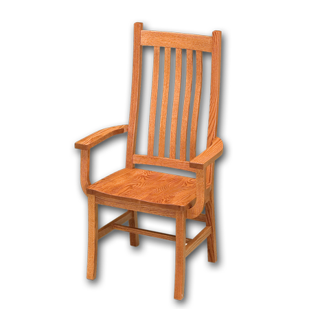 Picture of Ridgecrest Chairs