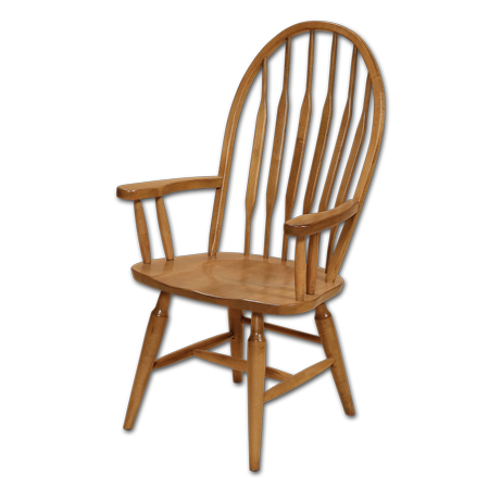 Picture of Warren Chairs
