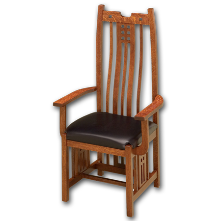 Picture of West Village Chairs