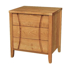 Picture of Holland Nightstands