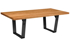 Picture of Vergennes Coffee Table