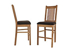 Picture of Vermont Mission Bar Stool