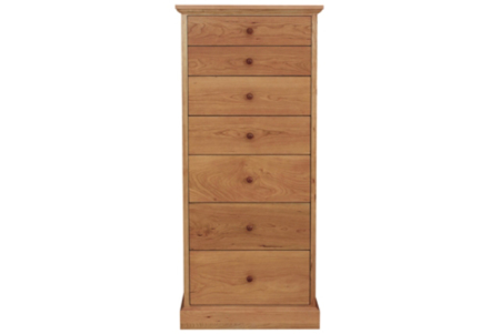 Picture of Vermont Traditions Lingerie Chest