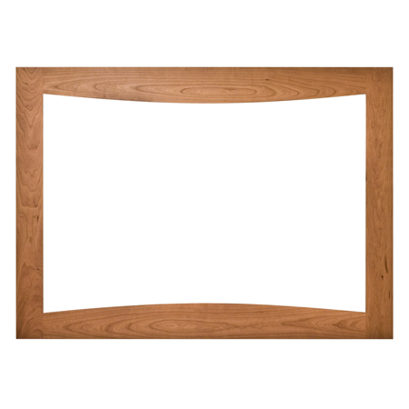 Picture of Kirby mirror