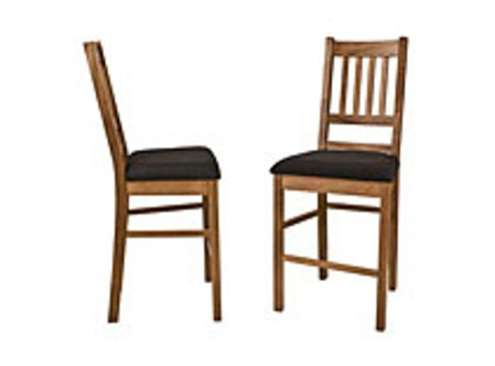 Picture of Bar Stool  - copy